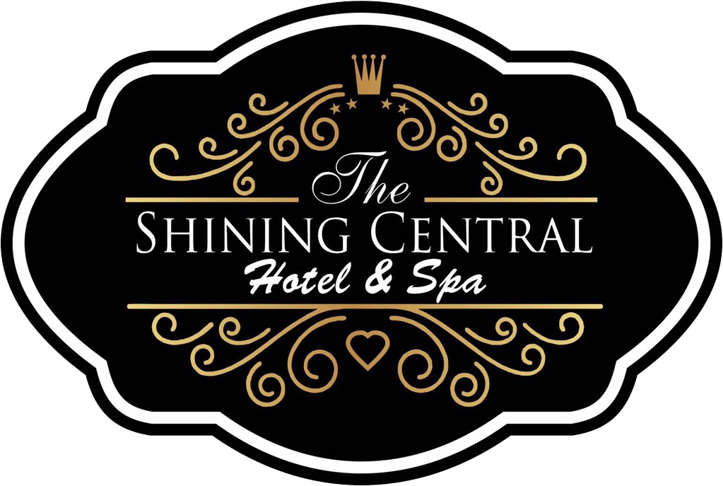 Shining Central Hotel